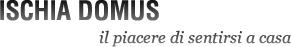 Ischia Domus
